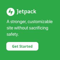 Jetpack Link